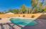 318 W GRANADA Road, Phoenix, AZ 85003