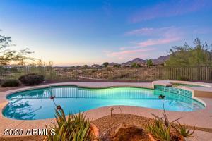 10952 E ACOMA Drive, Scottsdale, AZ 85255