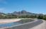 20 E ORANGE Drive, Phoenix, AZ 85012