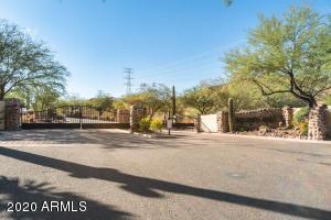 6226 W SAGUARO PARK Lane, 5, Glendale, AZ 85310
