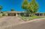 1124 W GEORGIA Avenue, Phoenix, AZ 85013
