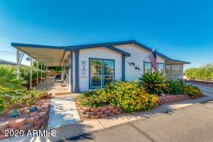 2400 E BASELINE Avenue, 1, Apache Junction, AZ 85119