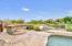 13414 E GOLD DUST Avenue, Scottsdale, AZ 85259