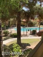7008 E GOLD DUST Avenue, 234, Paradise Valley, AZ 85253