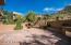25555 N WINDY WALK Drive, 34, Scottsdale, AZ 85255