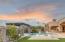 7254 E SONORAN Trail, Scottsdale, AZ 85266