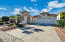 24516 S LAKEWAY Circle SW, Sun Lakes, AZ 85248