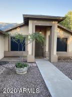 5735 N 106th Avenue, Glendale, AZ 85307