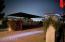 5735 N 106th Avenue, Glendale, AZ 85307