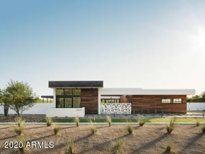 3021 E SAN MIGUEL Avenue, Phoenix, AZ 85016