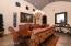 9245 N Vista Verde Court, Fountain Hills, AZ 85268