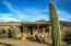 You'll be amazed when you see where they have put this home, with sweeping vistas down the canyon. 1100 sq. ft, 2 bedroom and Great Room with Viking Range, all off the grid, with solar and wind-generated power!