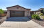 12387 W ALYSSA Lane, Peoria, AZ 85383
