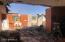 48290 N GALVESTON Court, Maricopa, AZ 85139