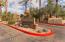 5122 E SHEA Boulevard, 1117, Scottsdale, AZ 85254