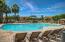 3626 E LESLIE Drive, Gilbert, AZ 85296