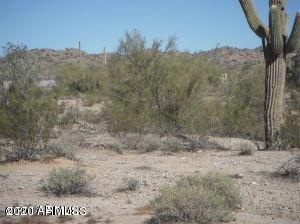 0 W Olberg Road, 23, Queen Creek, AZ 85142