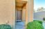 2401 E RIO SALADO Parkway, 1205, Tempe, AZ 85281
