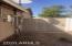8844 E LUPINE Avenue, Scottsdale, AZ 85260