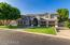 Beautiful 6 bedroom 4 bath home in gated community