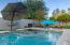 2625 N 24TH Street, 21, Mesa, AZ 85213