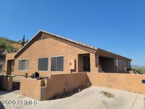 37512 N 29TH Avenue, Phoenix, AZ 85086