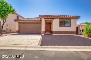 3263 S BOWMAN Road, Apache Junction, AZ 85119