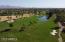 7400 E GAINEY CLUB Drive, 225, Scottsdale, AZ 85258