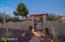 676 S ROADRUNNER Road, Apache Junction, AZ 85119