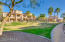 2821 S SKYLINE, 147, Mesa, AZ 85212
