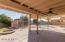 10309 E BECKER Lane, Scottsdale, AZ 85260