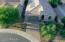 1824 E Laddoos Avenue, Queen Creek, AZ 85140
