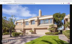7400 E GAINEY CLUB Drive, 225, Scottsdale, AZ 85258