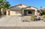 1810 W Muirwood Drive, Phoenix, AZ 85045