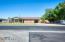 4420 E CLARENDON Avenue, Phoenix, AZ 85018