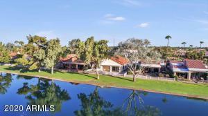 10613 E MINNESOTA Avenue, Sun Lakes, AZ 85248