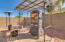 40063 W COLTIN Way, Maricopa, AZ 85138