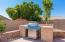9587 E KIMBERLY Way, Scottsdale, AZ 85255