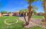 4010 S DEW DROP Court, Gilbert, AZ 85297