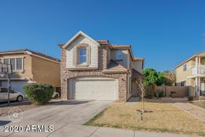 14860 W BLOOMFIELD Road, Surprise, AZ 85379