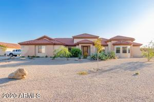 20025 W HIGHLAND Avenue, Litchfield Park, AZ 85340