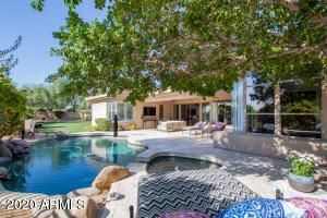 10943 E COSMOS Circle, Scottsdale, AZ 85255