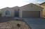 2374 N PETERSBURG Drive, Florence, AZ 85132