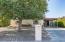 26416 S. Maricopa Place