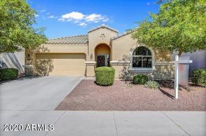 9582 W QUAIL Avenue, Peoria, AZ 85382