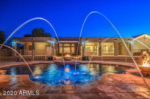 21358 E EXCELSIOR Avenue, Queen Creek, AZ 85142