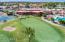 26416 S MARICOPA Place, Sun Lakes, AZ 85248