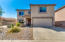 7500 E DEER VALLEY Road, 121, Scottsdale, AZ 85255