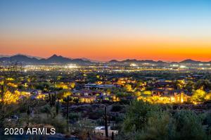 21331 N 102ND Street, 1407, Scottsdale, AZ 85255