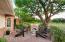 5302 E LAFAYETTE Boulevard, Phoenix, AZ 85018